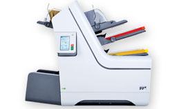 FPI2500