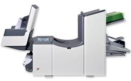 FPI4500