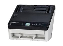 KV-S1057C - Numériseur couleur multi-document