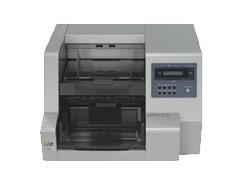 KV-S3105 - High-Speed, Full-Colour Duplex Scanner