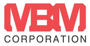 MBM Corporation