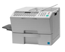 UF-8200