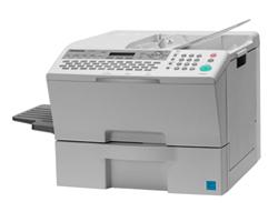 UF-7200